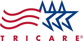 TriCare / United HealthCare Military & Veterans