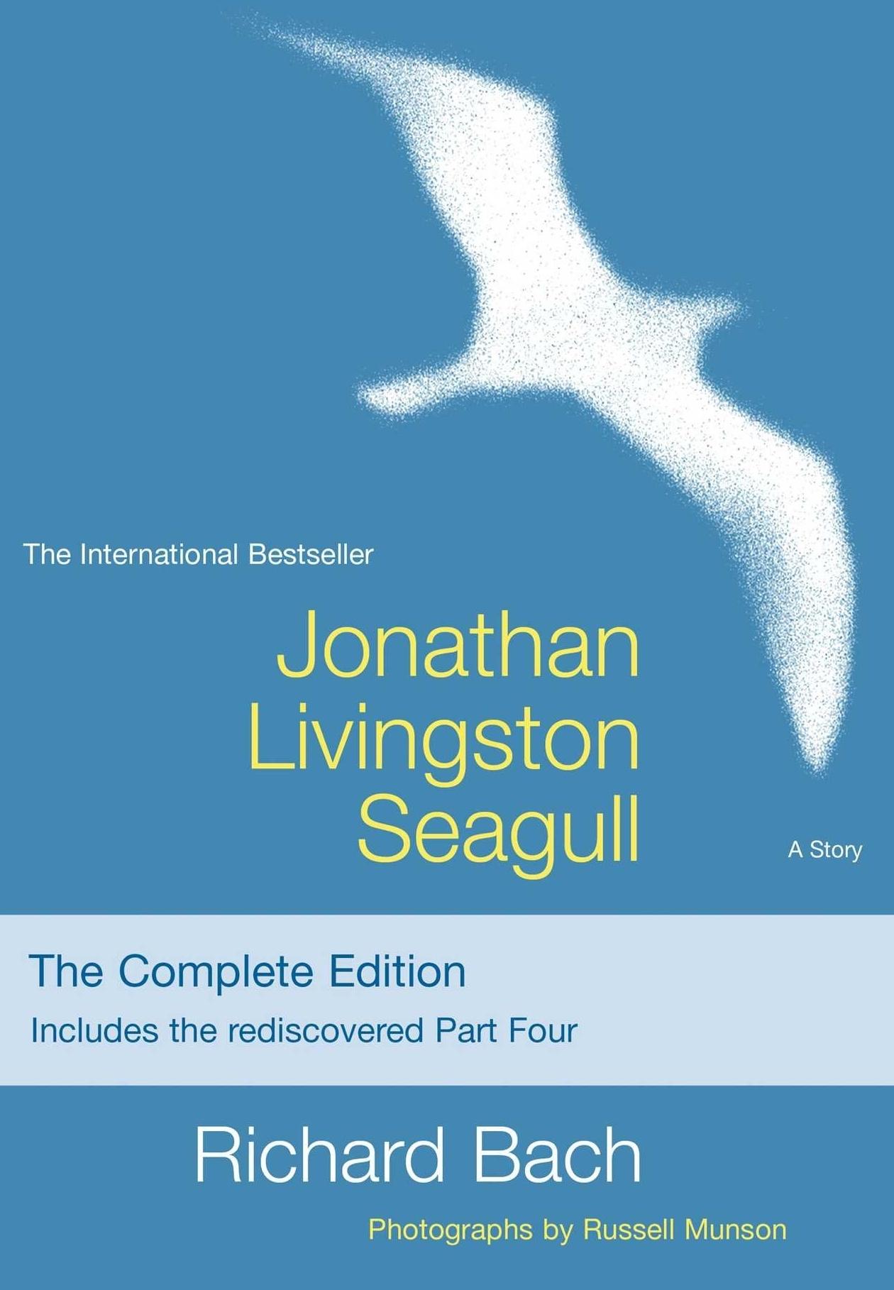 jonathan livingston seagull_square.jpg
