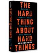 The Hard Thing About Hard Things - Ben Horowitz.jpg