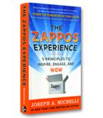 The Zappos Experience - Joseph Michelli.jpg
