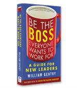 Be the Boss Everyone Wants to Work For.jpg