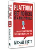 Platform - Michael Hyatt.jpg