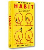 The Power of Habit - Charles Duhigg.jpg