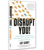 Disrupt You - Jay Samit.jpg