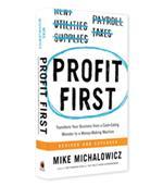 Profit First - Mike Michalowicz.jpg