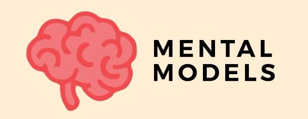 Mental Models.png