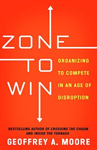 zone to win.jpg