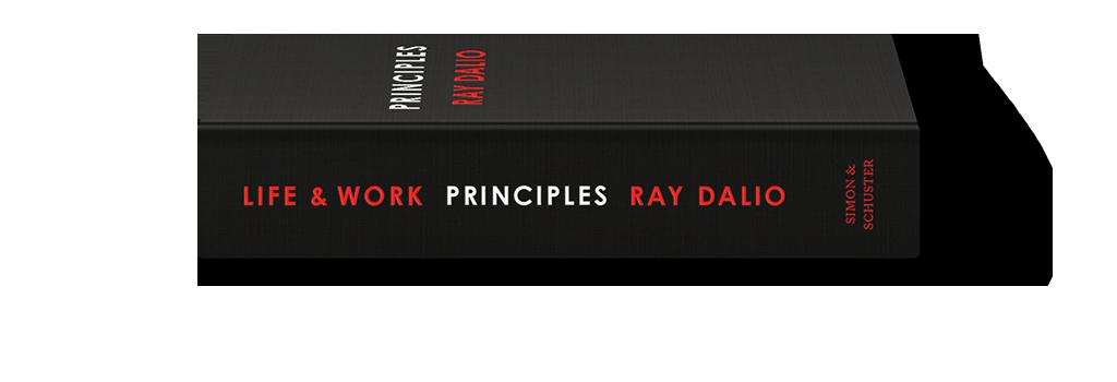 principles.png