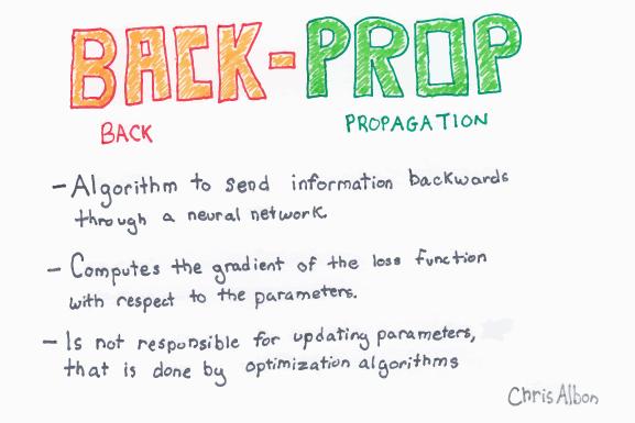 BackProp_web.png