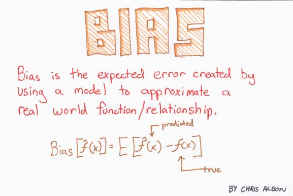 Bias_web.png