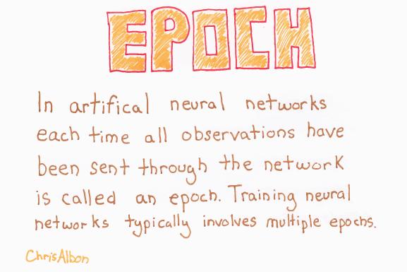 Epoch_web.png