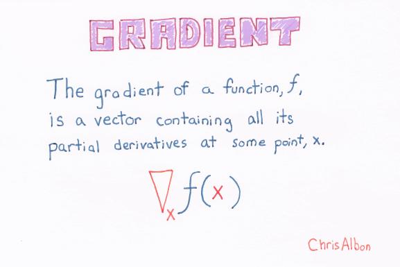 Gradient_web.png