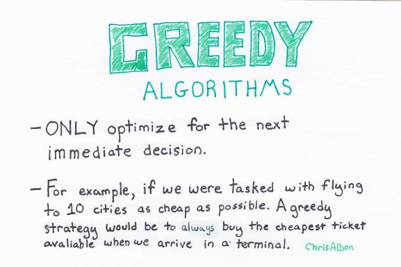 Greedy_Algorithms_web.png