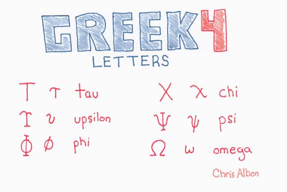 Greek_Letters_4_web.png