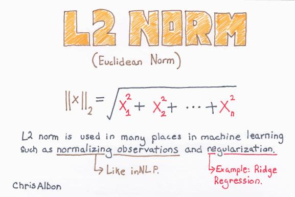 L2_Norm_web.png