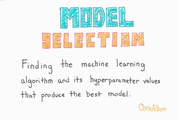 Model_Selection_web.png