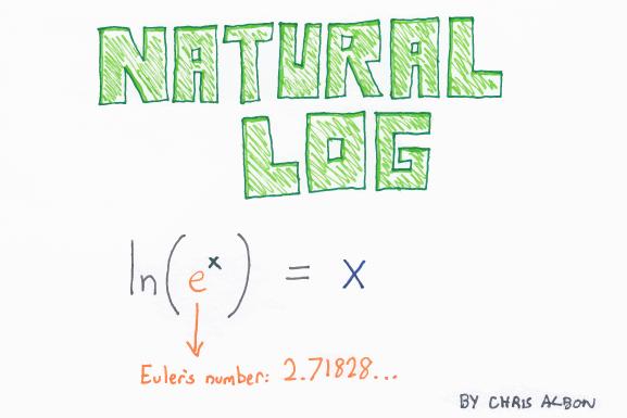 Natural_Log_web.png