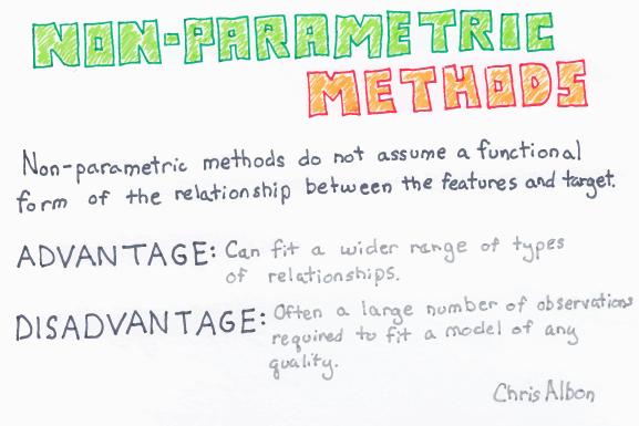 Non-Parametric_Methods_web.png