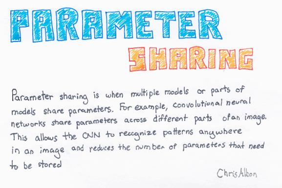 Parameter_Sharing_web.png