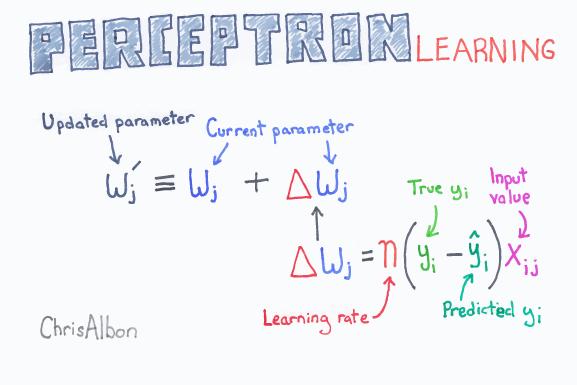 Perceptron_Learning_web.png