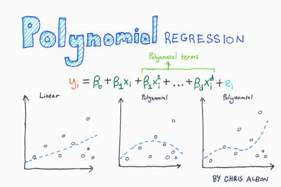 Polynomial_Regression_web.png