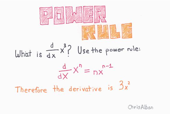Power_Rule_web.png
