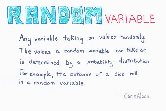 Random_Variable_web.png