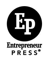 entrepreneur press.png