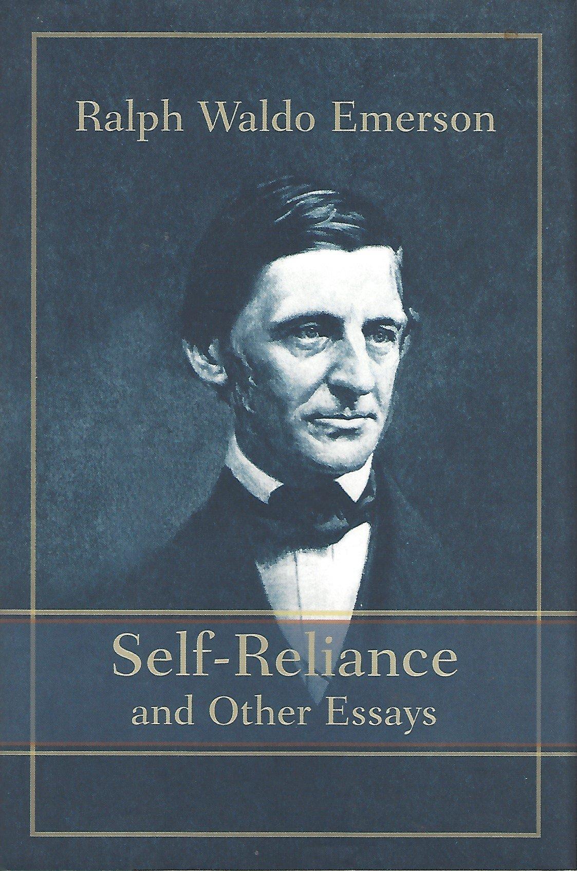 self-reliance book cover.jpg
