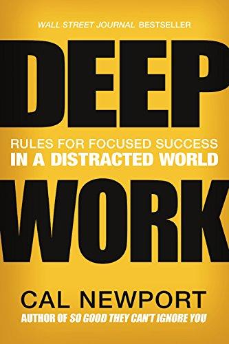 deep work book.jpg