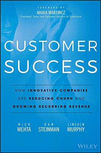 customer success.jpg