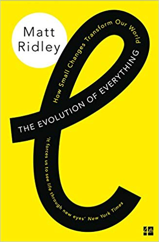 evolution of everything.jpg