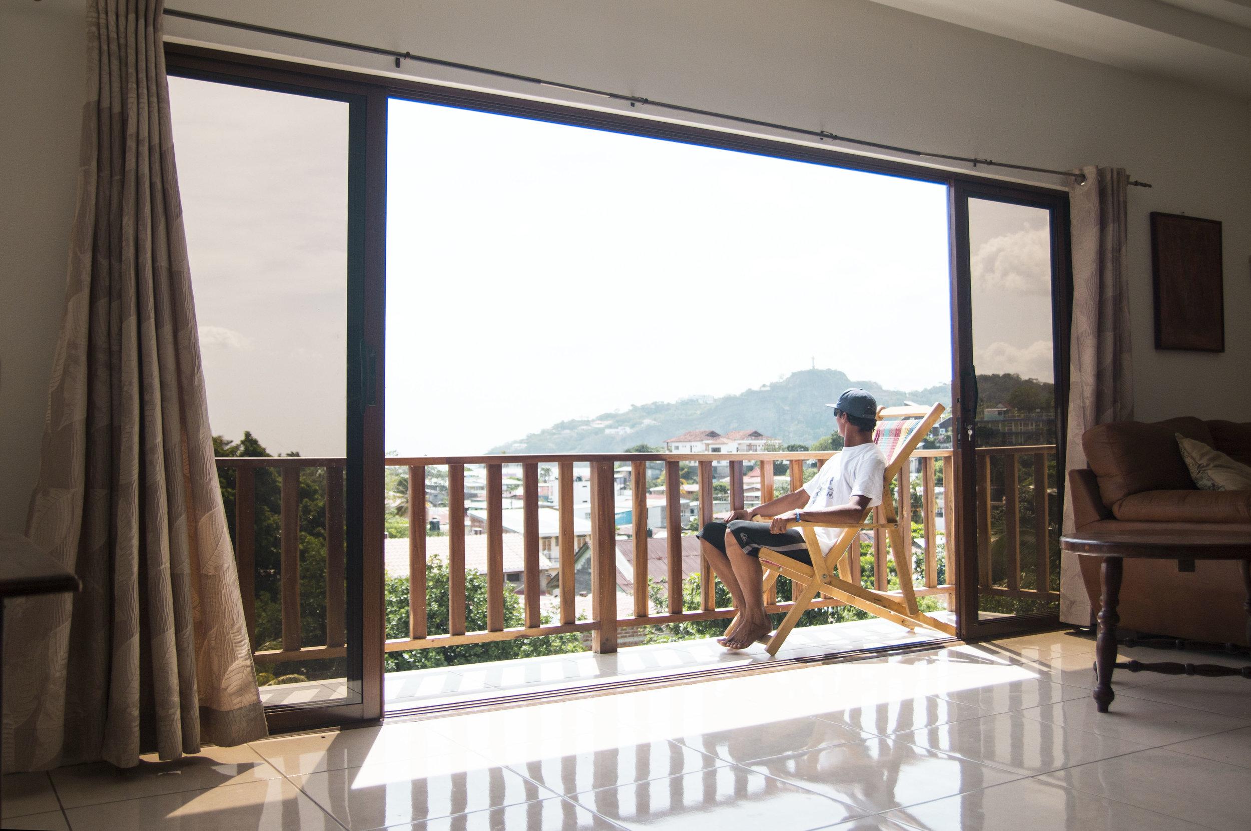 balcony coconut .jpg