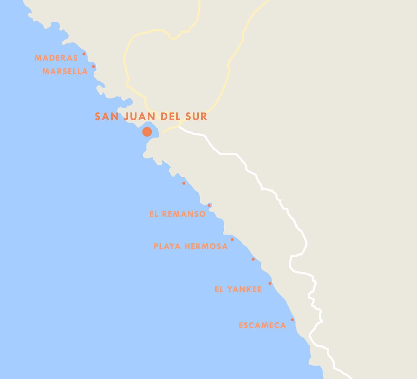 map san juan website.jpg