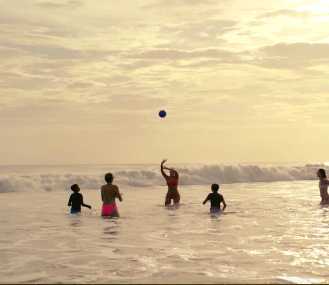 villa_coco_san_juan_del_sur_surf_central_america_pool_sun_green_surfing_casa_accomodation_lifestyle_fun_beach_ocean_volley_ball_girls_kids_fun.png