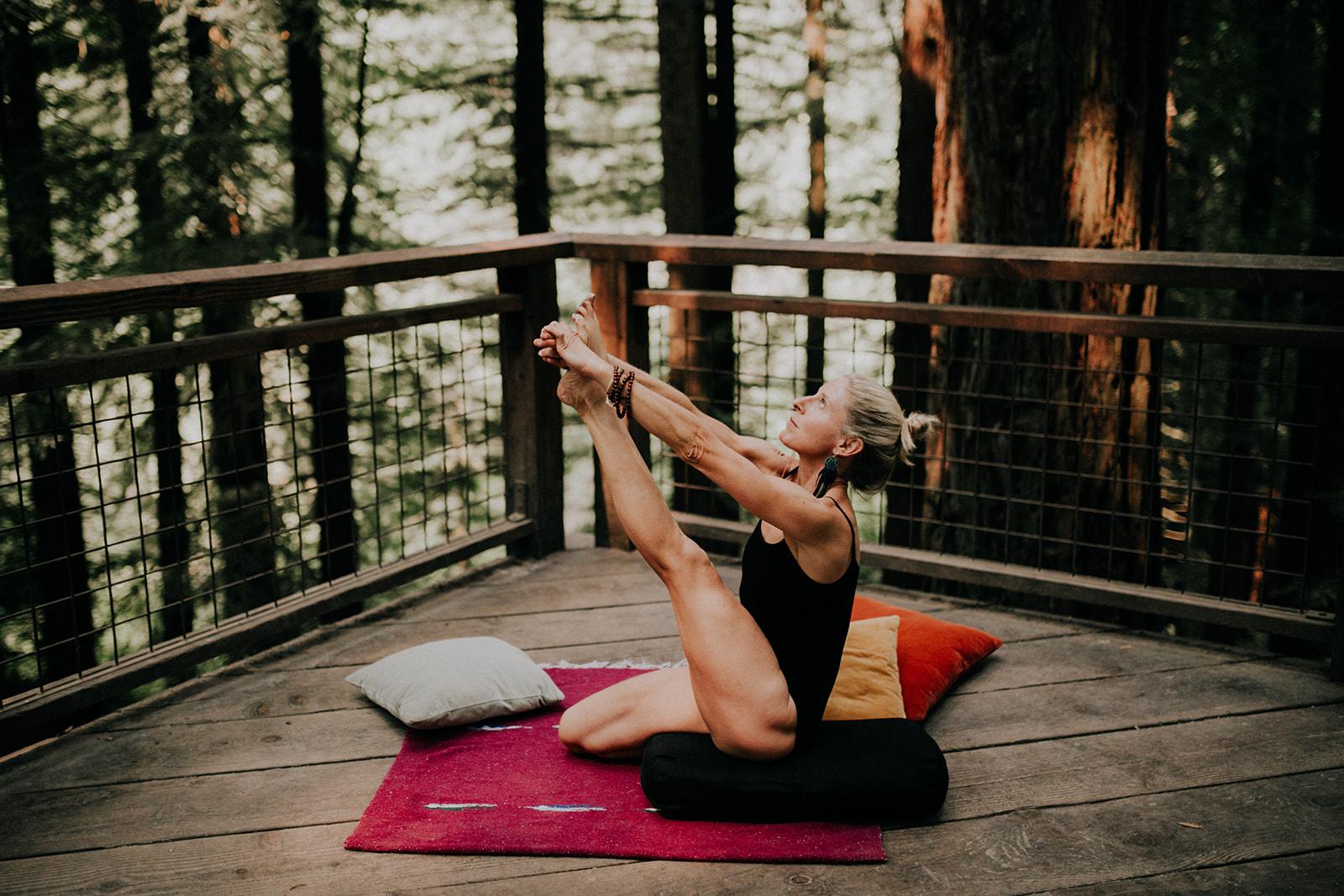 Yoga Pearl (332 of 337).jpg