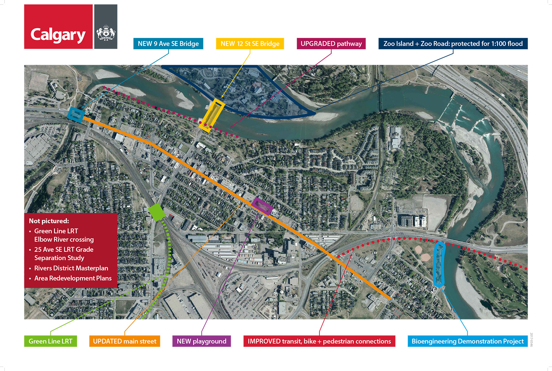 inglewood-ramsay-projects-map-mar-2017.jpg