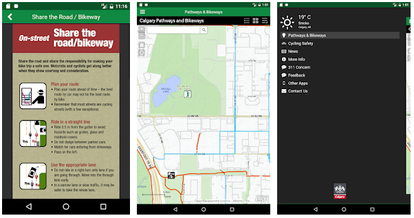04 - Bikeways and Pathways App.png