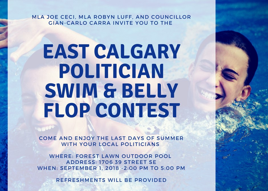 East Calgary Politician Swim & Belly Flop Contest (gcc blog post).jpg