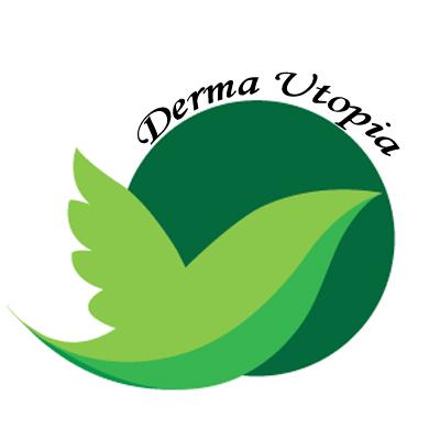 Derma Utopia Logo 400x400.jpg