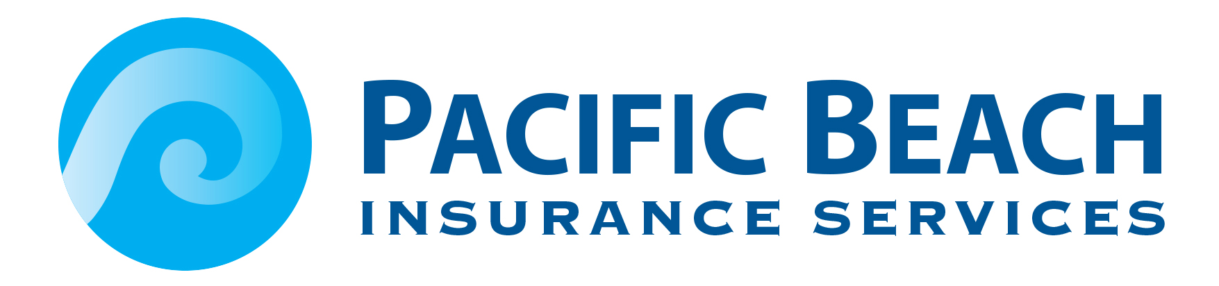 PacificBeach Logo (2).jpg