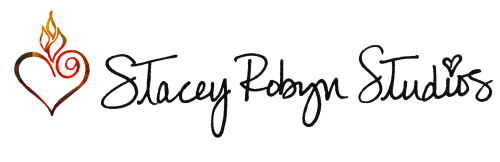 Stacey-Robyn-Studios-Signature-heartfire-logo1-e1398971616953.png