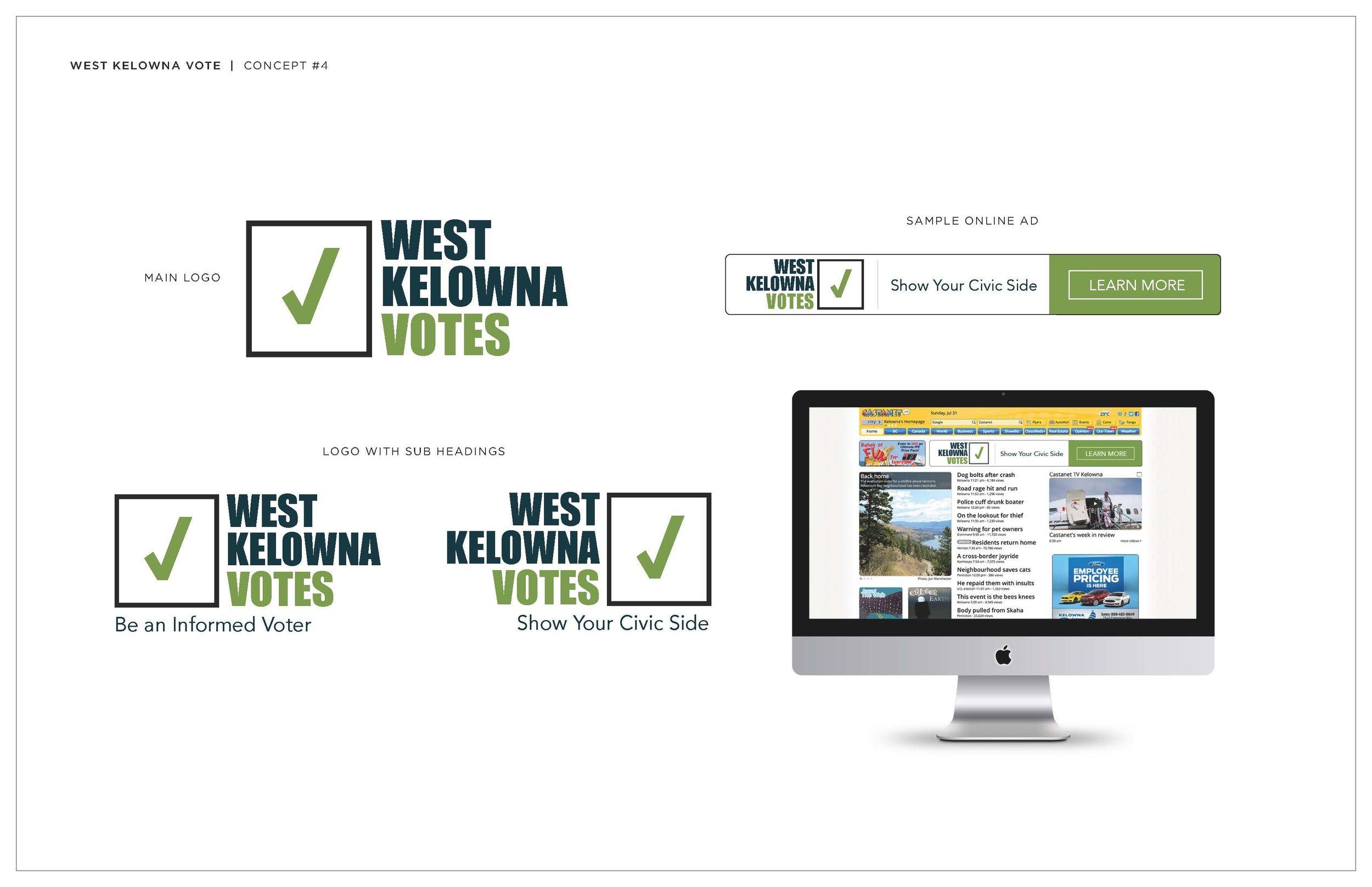 WKV_Concepts_v02_Page_4.jpg