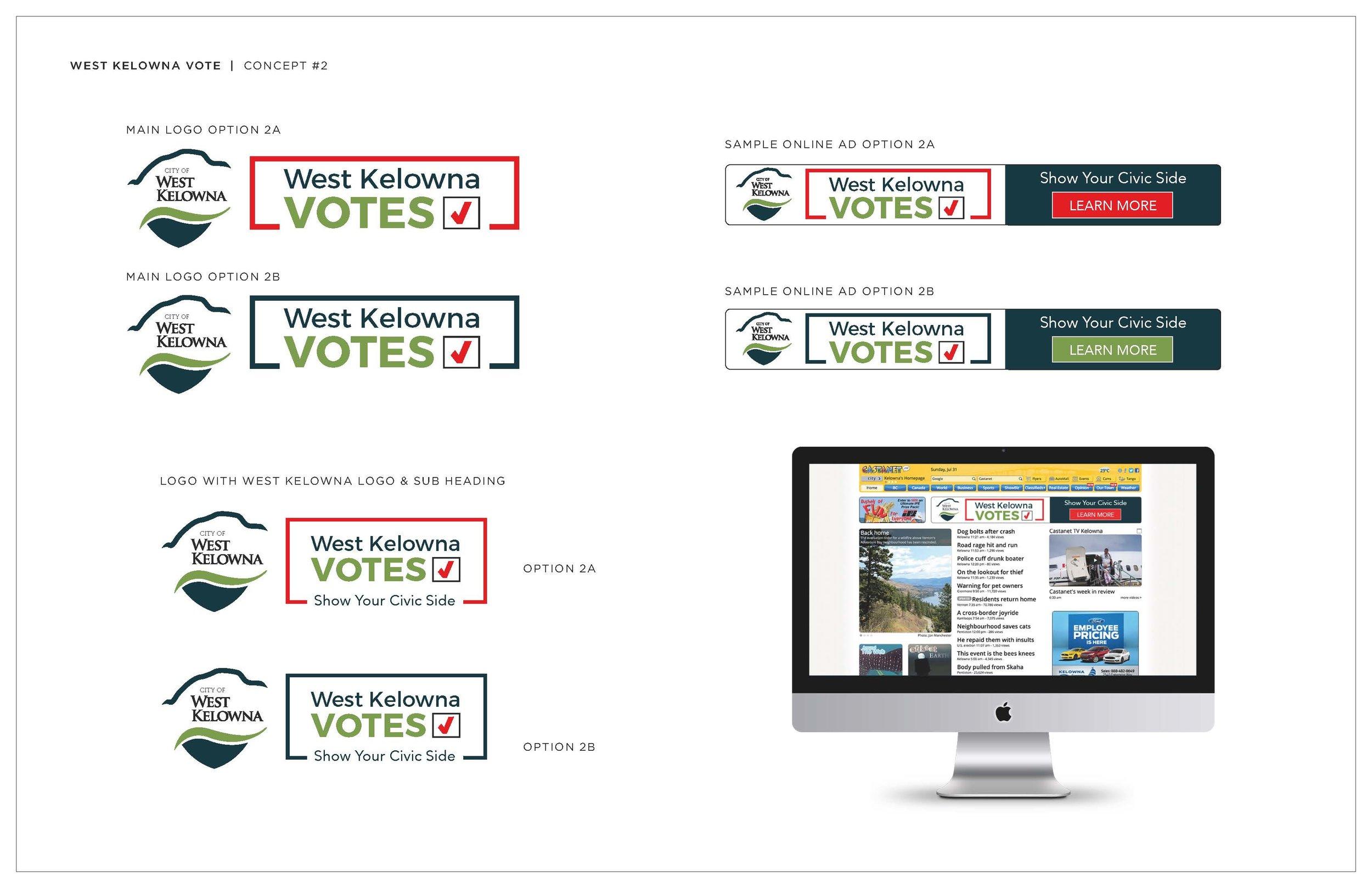 WKV_Concepts_v03_Page_2.jpg