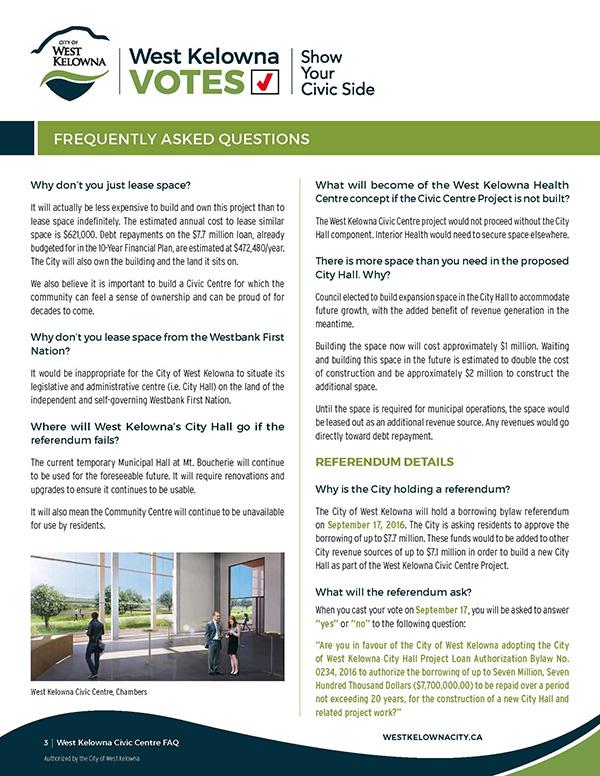 WK_FAQ_v05_Page_3.jpg