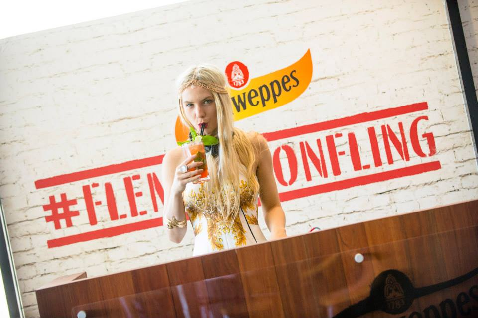 Schweppes Fling Bar-Lauren.jpg
