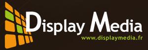 displaymedia.png
