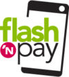 Flash+n+pay.png