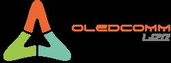 OLEDCOMM.png