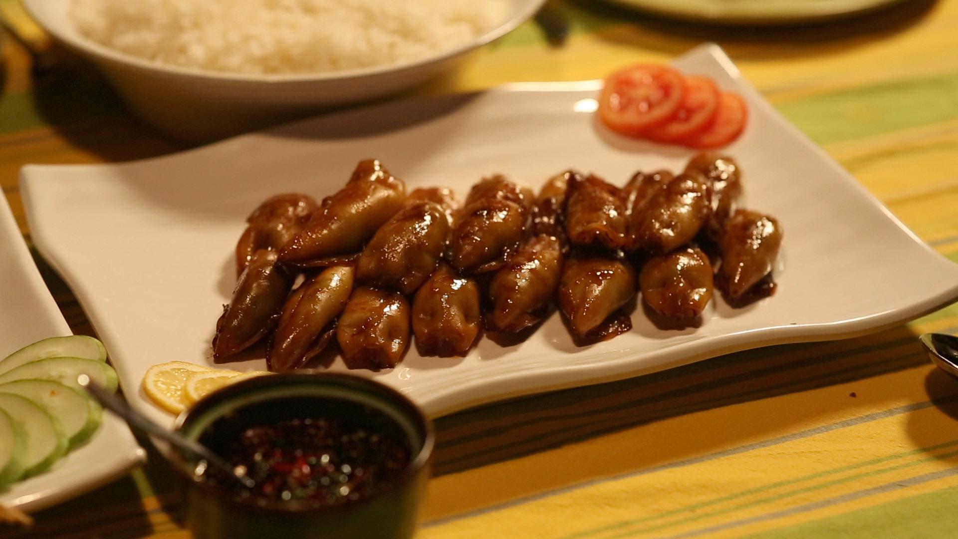 Food 004.jpg